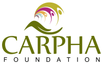 CARPHA Foundation